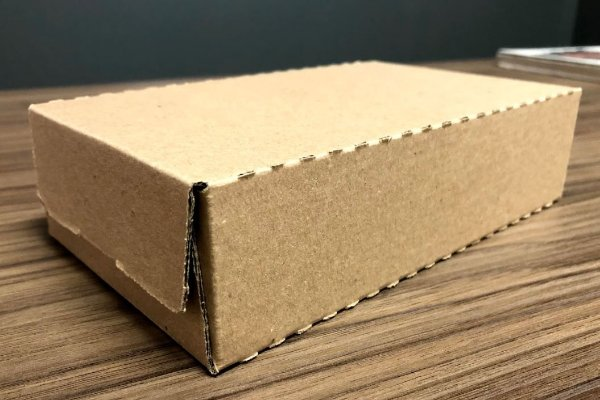 25 Caixas de Papelão Correios Sedex Micro p C:20 X L:12 X A:5 cm