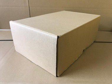 Caixa de Papelão Ecommerce Sedex Correios  Nº10 36,5x24,5x13,5