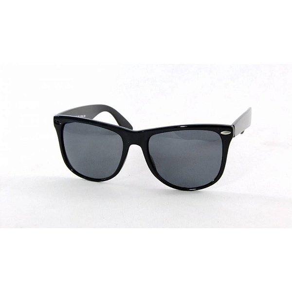 Óculos Acetato Unissex Polarizado