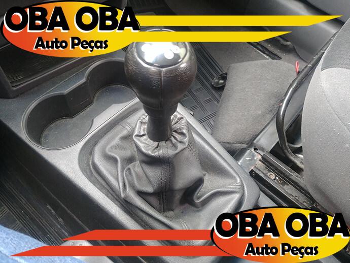 Alavanca de Marcha Chevrolet Meriva 1.8 Gasolina 2002/2003