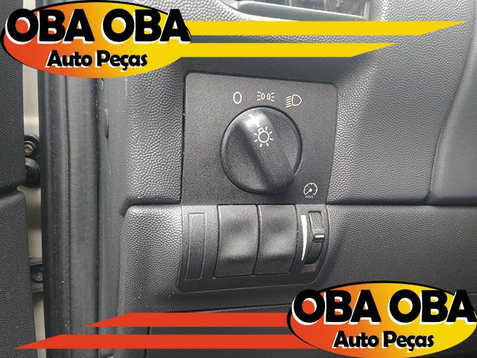 Comando de Luz Montana Engesig 1.4 Flex 2010/2010