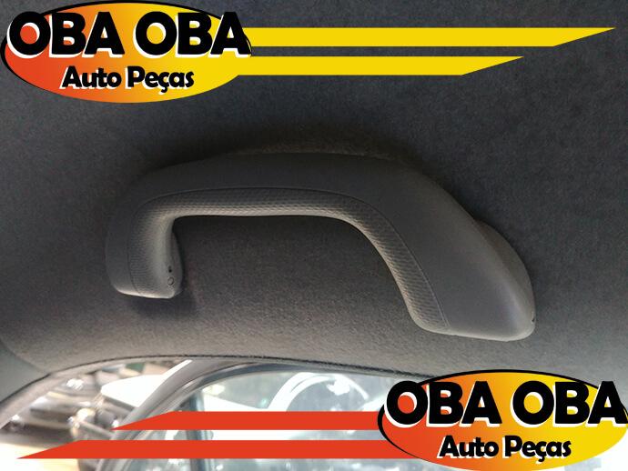 Alça de Teto Honda Civic LX 1.7 16v Gasolina 2004/2004