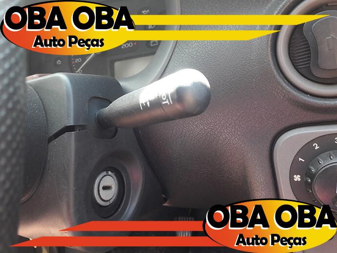 Chave de Seta Chevrolet Celta 1.0 Gasolina 2004/2005