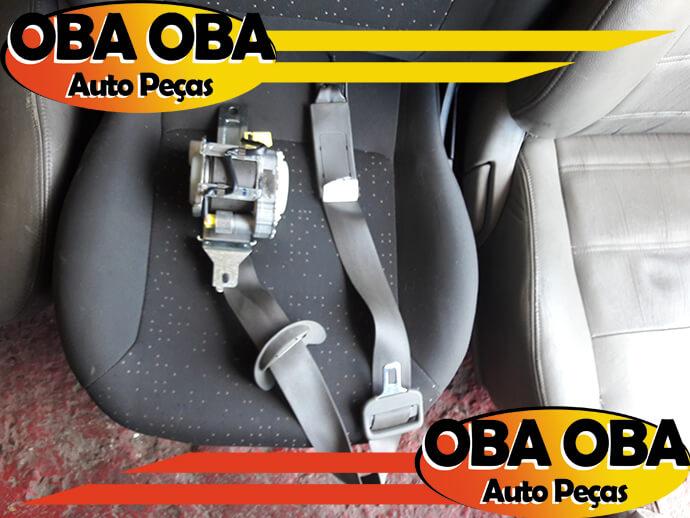 Cinto Honda New Civic 1.8 Flex Aut 2008/2008