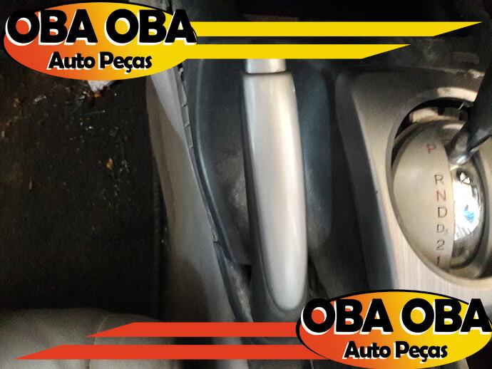 Alavanca de Freio de Mão Honda New Civic 1.8 Flex Aut 2008/2008