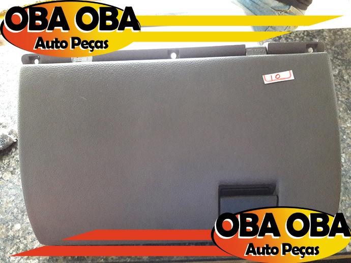 Porta Luvas Fiat Punto 2009