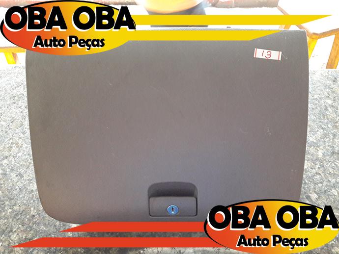 Porta Luvas Hyundai Tucson 2009 2010 2011 2012 2013
