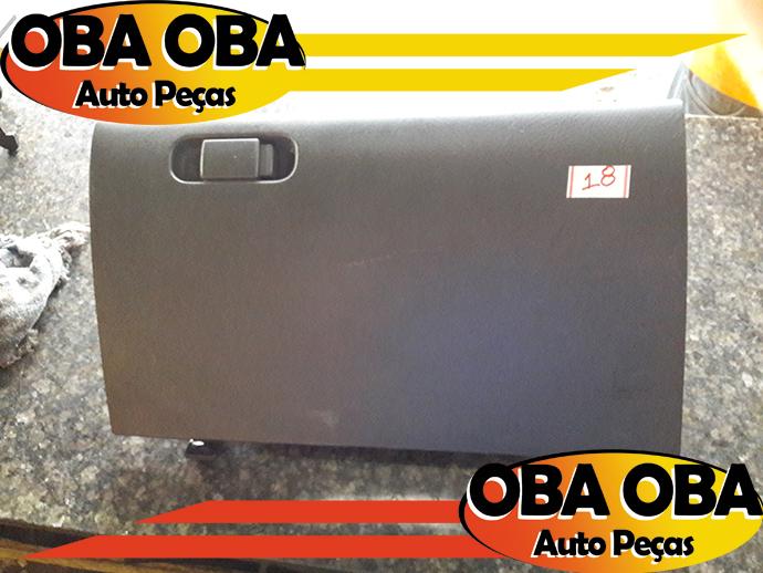 Porta Luvas Honda New Civic 2002/2005