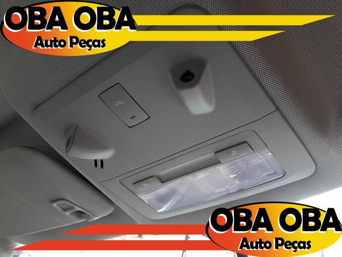Luz de Teto Dianteira Cruze LTZ 1.8 16v Flex GNV 2013/2014