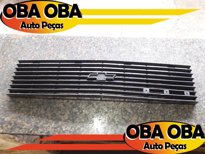 Grade Opala/Caravan/comodoro 1984 a 1998 Original