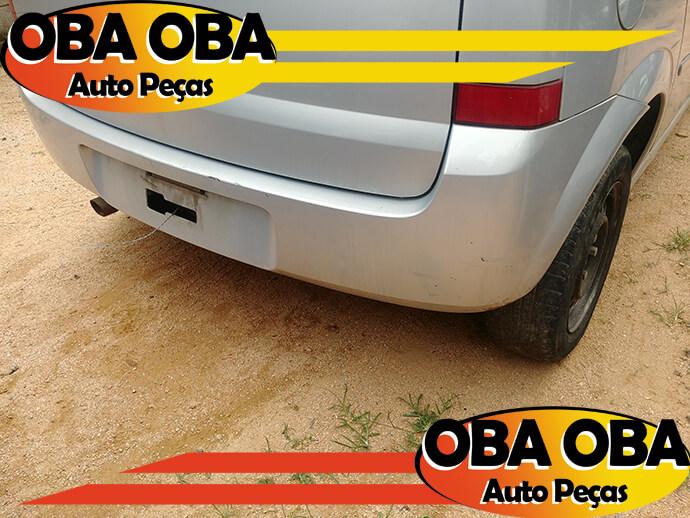 Botão De Vidro Dianteiro Direito Toyota Corolla Gli 1.8 Flex Aut 2012/2013
