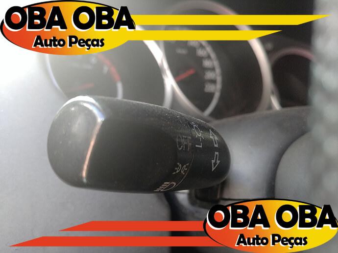 Chave de Seta Honda Fit LXL 1.4 8v 2004/2004
