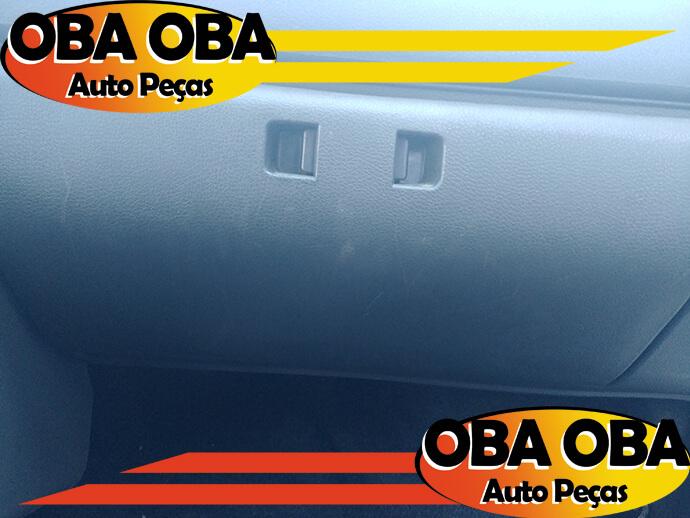 Porta Luvas UNO Mille Econ 1.0 Flex 2012/2013