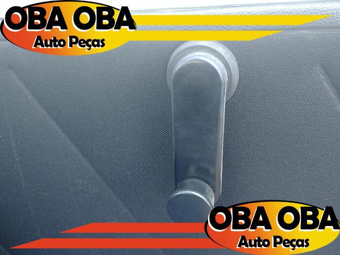 Manivela de Vidro Direita UNO Mille Econ 1.0 Flex 2012/2013