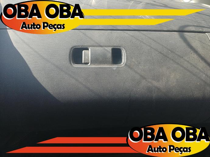 Porta Luvas Honda Fit 1.4 8 Velas 2004/2004