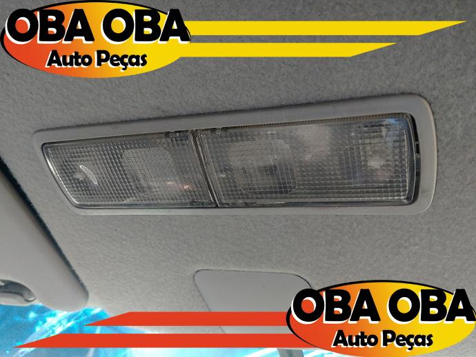 Luz de Teto Honda Fit 1.4 8 Velas 2004/2004
