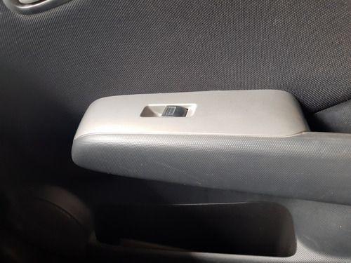 Botão Vidro Elétrico Dianteiro Direito Honda Fit Ex 07/08