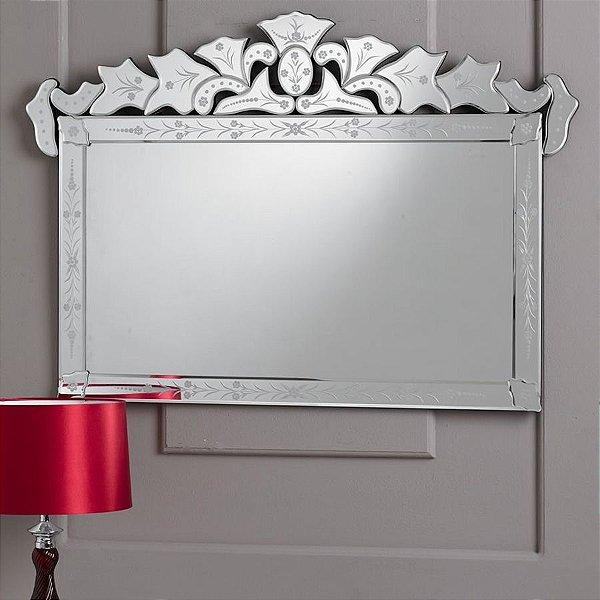 Espelho Veneziano Kiron
