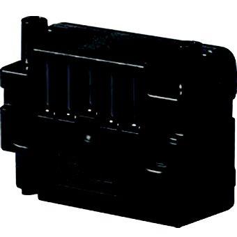Transformador de Ignição EBI4 C - Danfoss