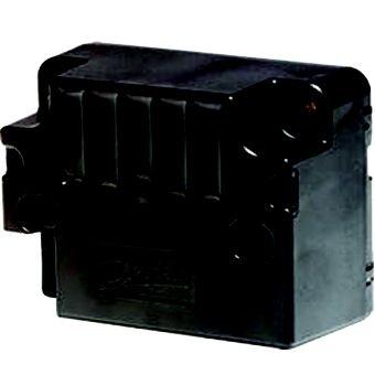 Transformador de Ignição EBI4 - Danfoss