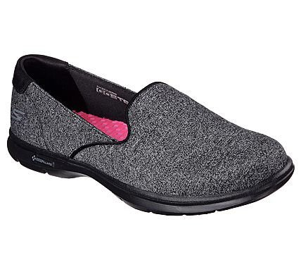Tenis Skechers Go Step Solution