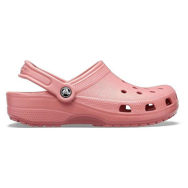 Sandalia Crocs Clog Classic
