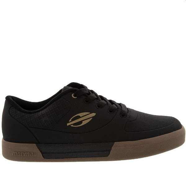 Tenis Mormaii Urban Pulse
