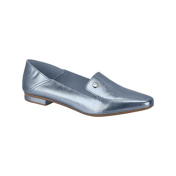 Loafer Slip On Feminino Vizzano