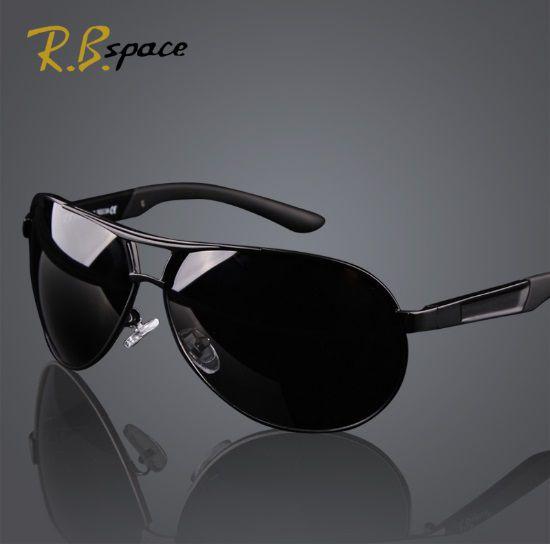 Óculos Aviador Esportivo Rb Space UV400 - Importados VR - Importados VR 1f3c8fd6d2