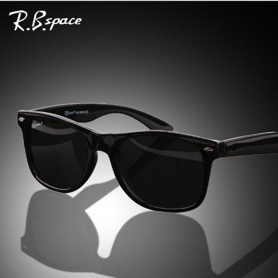 a9640d6543f9d Óculos Esportivo Rb Space Wayfarer - Importados VR - Importados VR