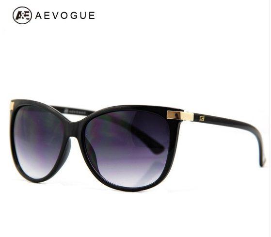 996c2156cf75c Óculos Feminino Aevogue Uv 400 - Importados VR - Importados VR