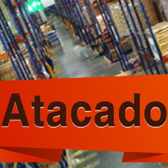 Comprar No Atacado - Escolha A Quantidade E Mencione Qual Produto (no campo nome) - Disponibilizaremos Anúncio Sob Medida