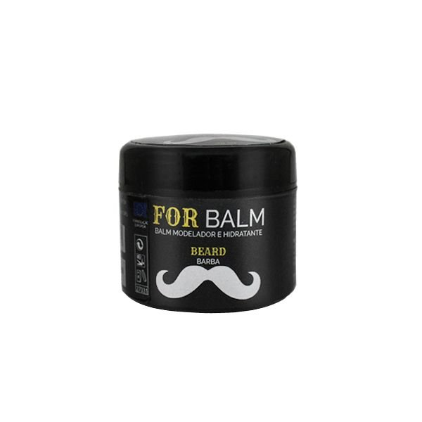 FOR BALM