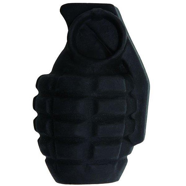 Masturbador granada em skin  - KP-20 - TOPCO SALES