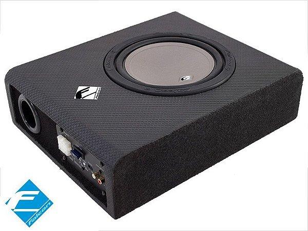 Caixas Acústicas - XS 200 Slim Design - Falcon
