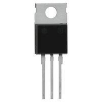 TRIAC BT 138-600