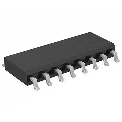 Circuito integrado SN 74HC165 SMD