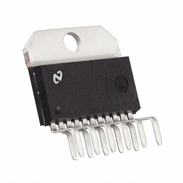 Circuito integrado LM 2405T
