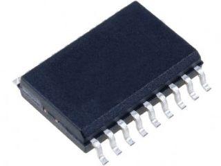Circuito integrado MT 8870 SMD