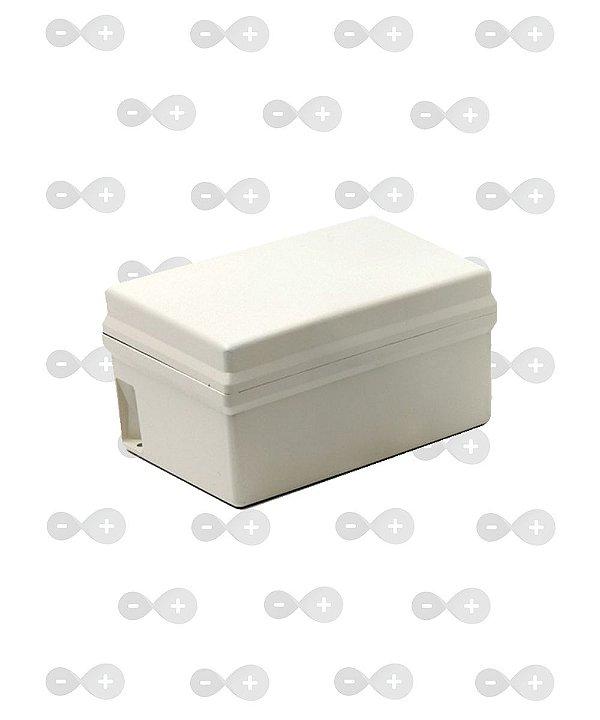 CAIXA PLASTICA PB-170 PATOLA
