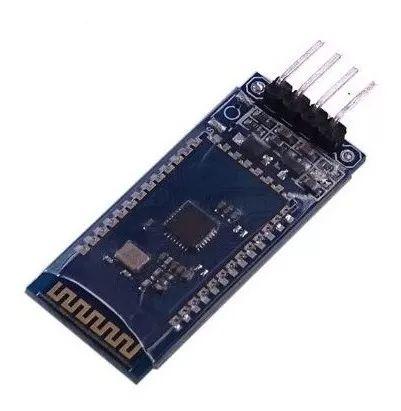 Modulo Bluetooth SPP BT-06 2.1