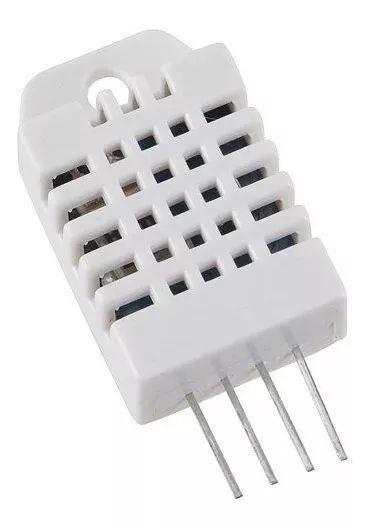 Sensor de Umidade e Temperatura AM2302 DHT22