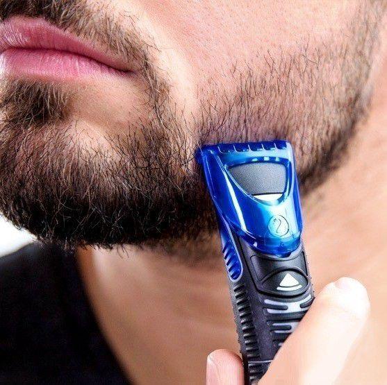 Aparelho de Barbear Gillette Fusion ProGlide Styler