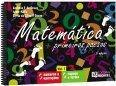 Matemática  – Primeiros Passos