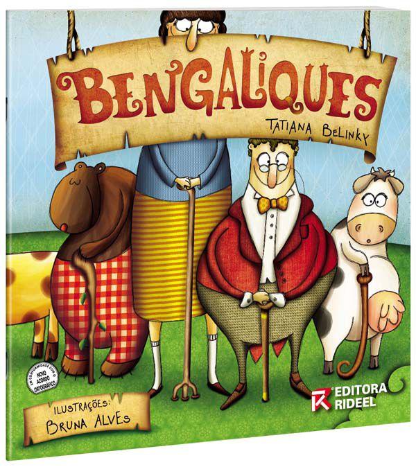 Bengaliques