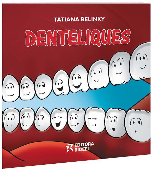 Denteliques