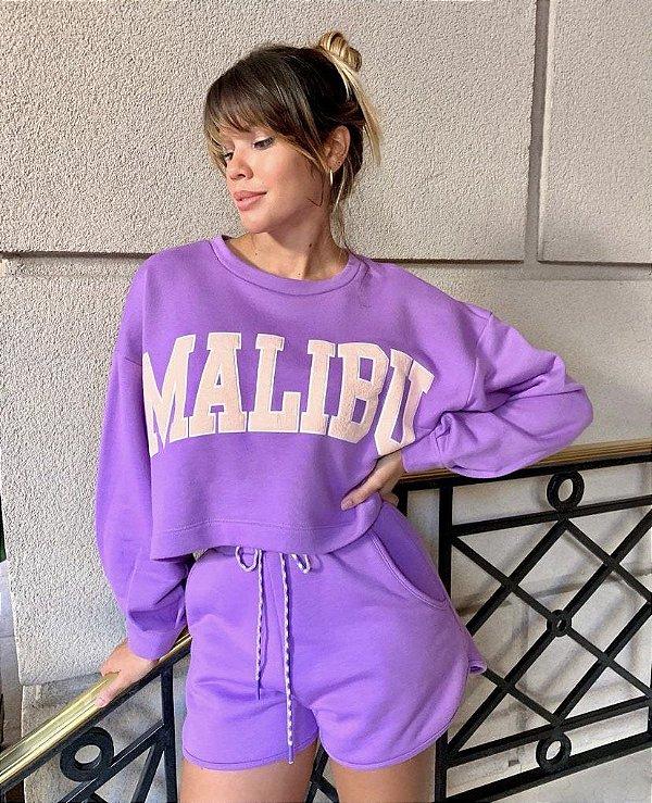 Conjunto Malibu