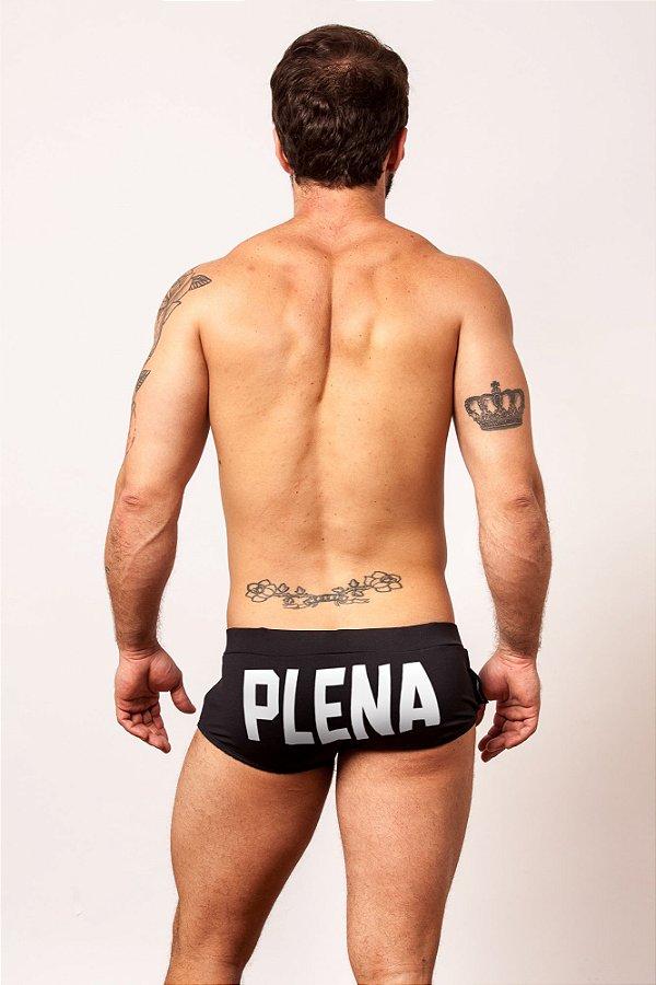 SUNGA - Plena