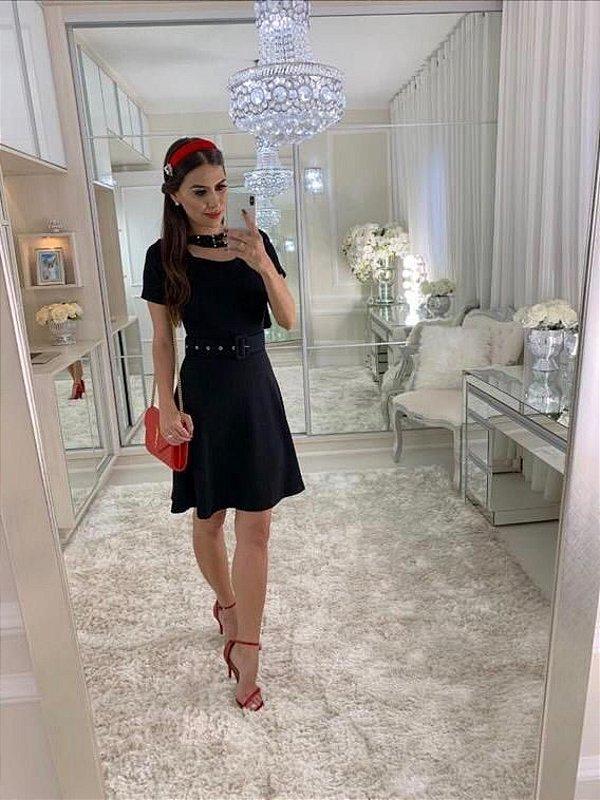 Vestido Jessica