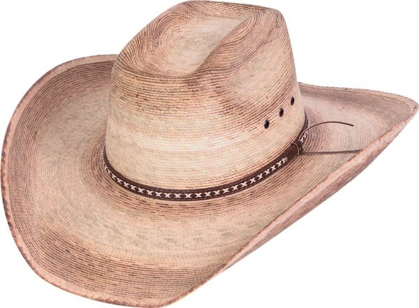 chapéu pralana 8 seg estonado palha palm duas palhas 13498